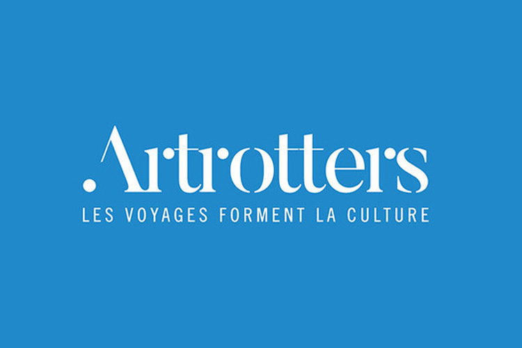 Artrotters